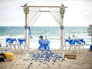 Unique Phuket Weddings 1374