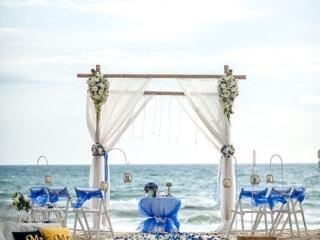 Unique Phuket Weddings 1375