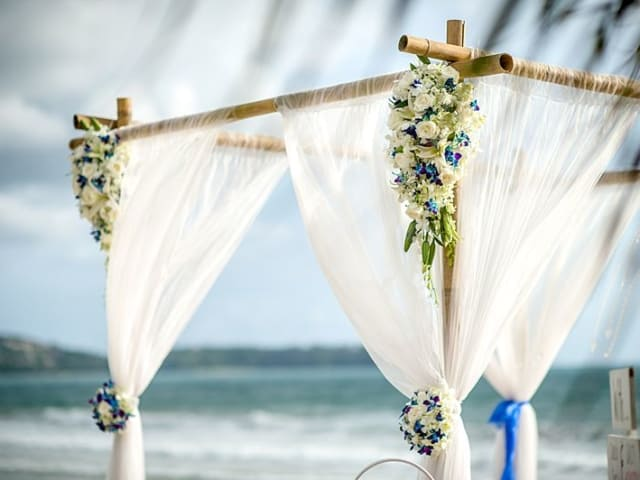 Unique Phuket Weddings 1377