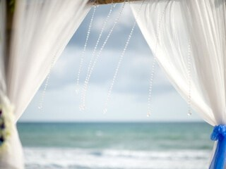 Unique Phuket Weddings 1378