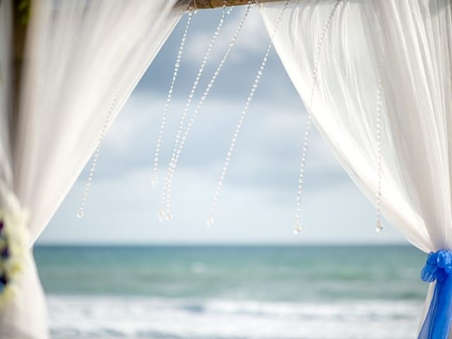 Unique Phuket Weddings 1378