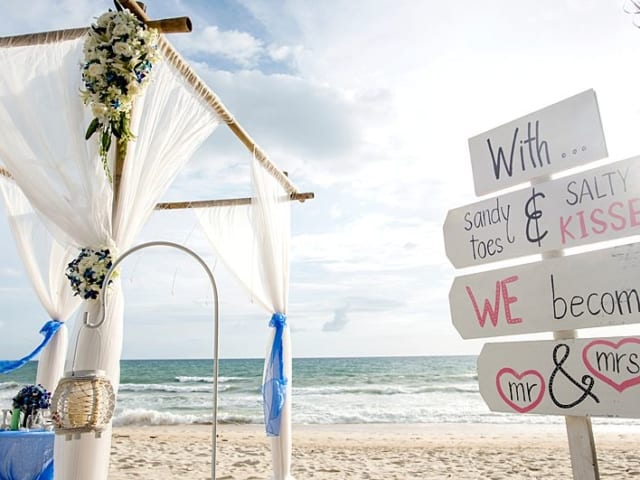 Unique Phuket Weddings 1380