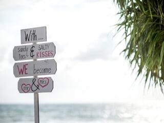 Unique Phuket Weddings 1382