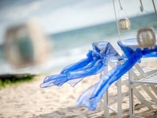 Unique Phuket Weddings 1385