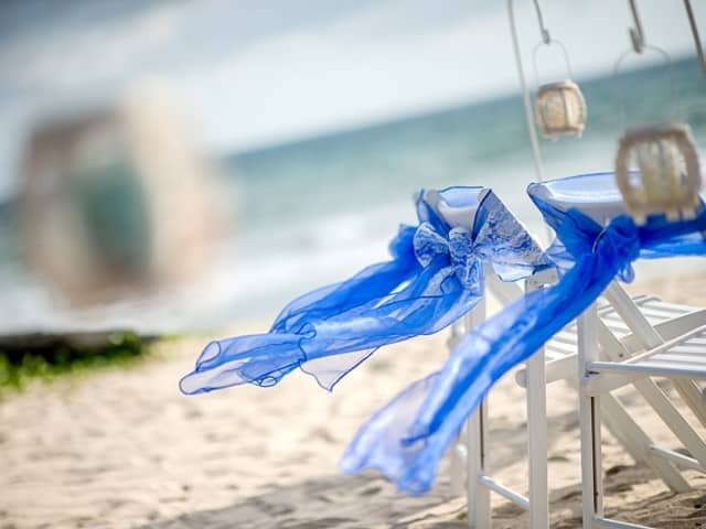 Unique Phuket Weddings 1385