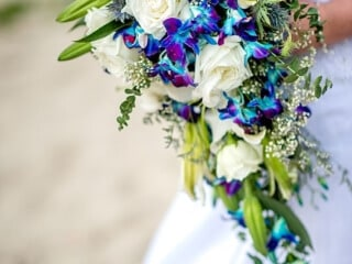 Unique Phuket Weddings 1392