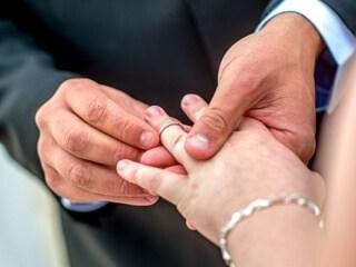 Unique Phuket Weddings 1401