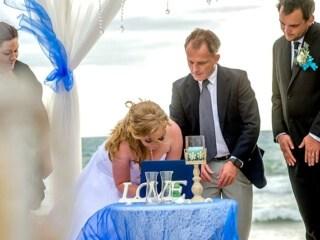 Unique Phuket Weddings 1406