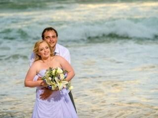 Unique Phuket Weddings 1416