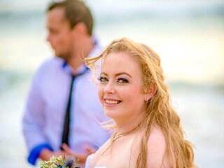Unique Phuket Weddings 1420