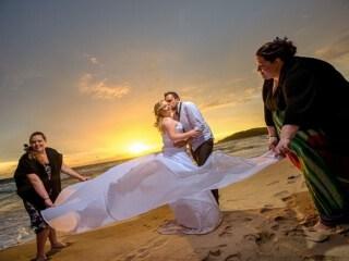 Unique Phuket Weddings 1422