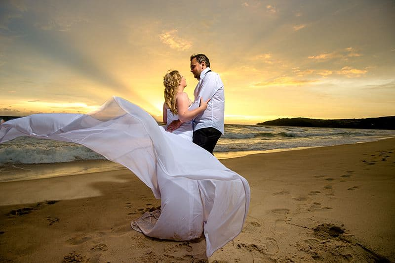 Unique Phuket Weddings 1423