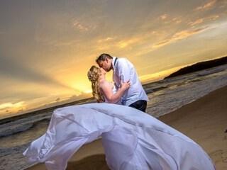 Unique Phuket Weddings 1424
