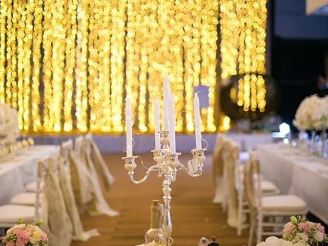 Beach Club Wedding F And M 57