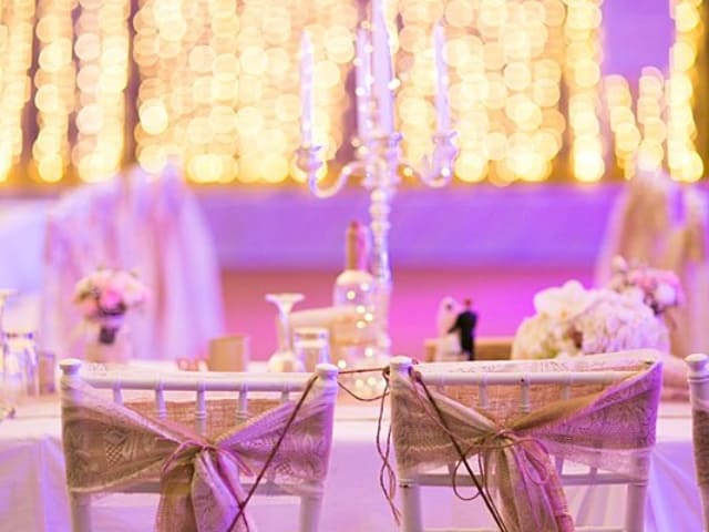 Beach Club Wedding F And M 62