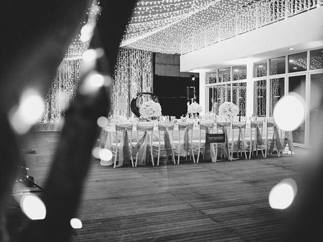 Beach Club Wedding F And M 67