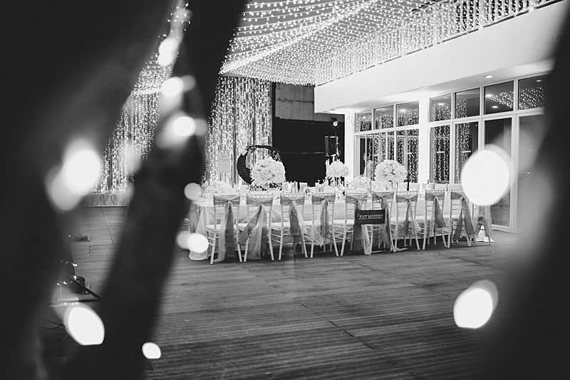 Beach Club Wedding F And M 67