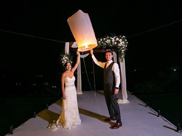 Christopher & Shaina Villa Aye Wedding, 2nd March 2019 1108 Unique Phuket