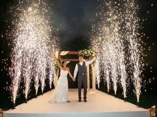 Christopher & Shaina Villa Aye Wedding, 2nd March 2019 1255 Unique Phuket