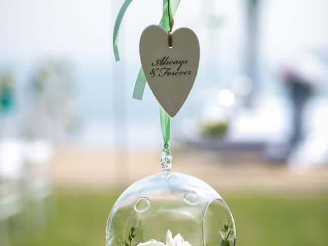 Christopher & Shaina Villa Aye Wedding, 2nd March 2019 365 Unique Phuket
