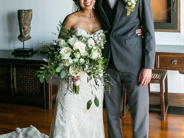 Christopher & Shaina Villa Aye Wedding, 2nd March 2019 531 Unique Phuket