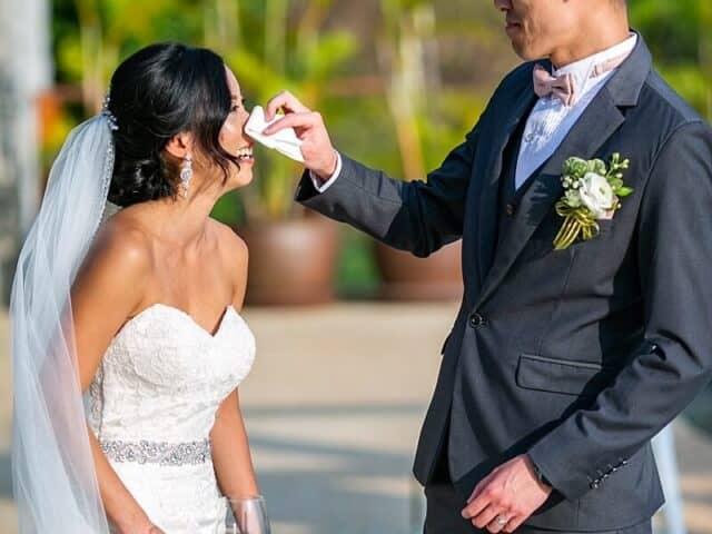 Christopher & Shaina Villa Aye Wedding, 2nd March 2019 772 Unique Phuket