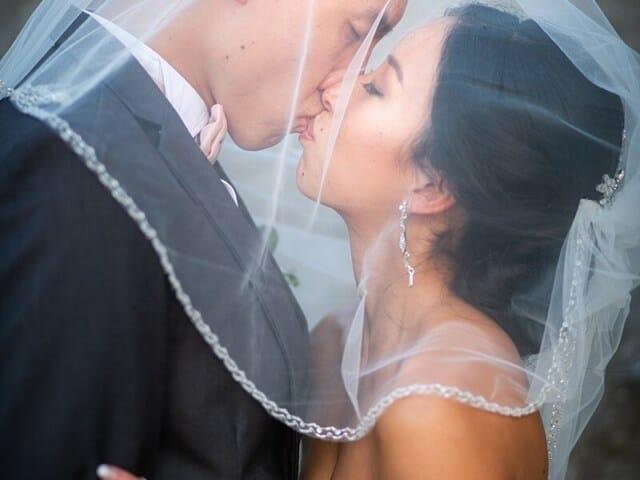 Christopher & Shaina Villa Aye Wedding, 2nd March 2019 963 Unique Phuket