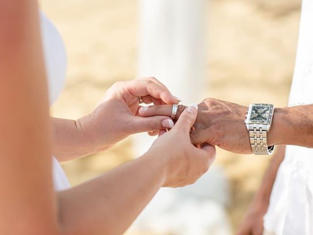 Prinsly & Karen Wedding Mai Khao Beach, 2nd Jun 2018 16 118