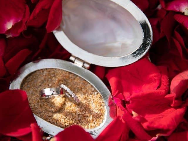 Prinsly & Karen Wedding Mai Khao Beach, 2nd Jun 2018 16 45
