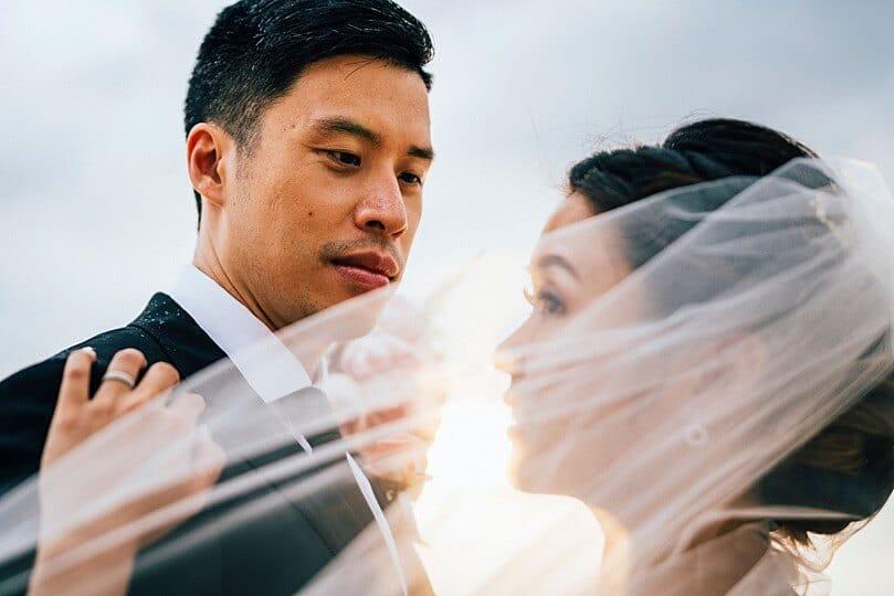 Samantha And Saharat Villa Tievoli Wedding 18th January 2019 44 Unique Phuket
