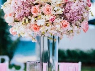 Samantha And Saharat Villa Tievoli Wedding 18th January 2019 45 Unique Phuket