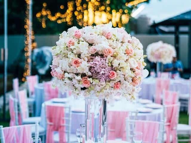 Samantha And Saharat Villa Tievoli Wedding 18th January 2019 46 Unique Phuket
