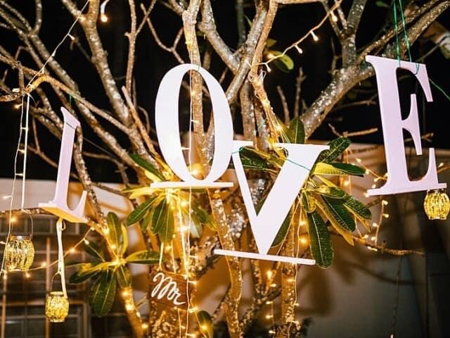 Samantha And Saharat Villa Tievoli Wedding 18th January 2019 54 Unique Phuket