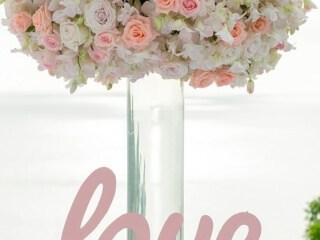 Wedding Of Elaine & Jason At Villa Santisuk 18th November 2018 390 Unique Phuket
