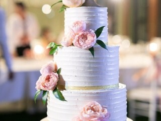 Wedding Of Elaine & Jason At Villa Santisuk 18th November 2018 904 Unique Phuket
