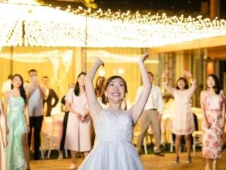 Wedding Of Elaine & Jason At Villa Santisuk 18th November 2018 919 Unique Phuket
