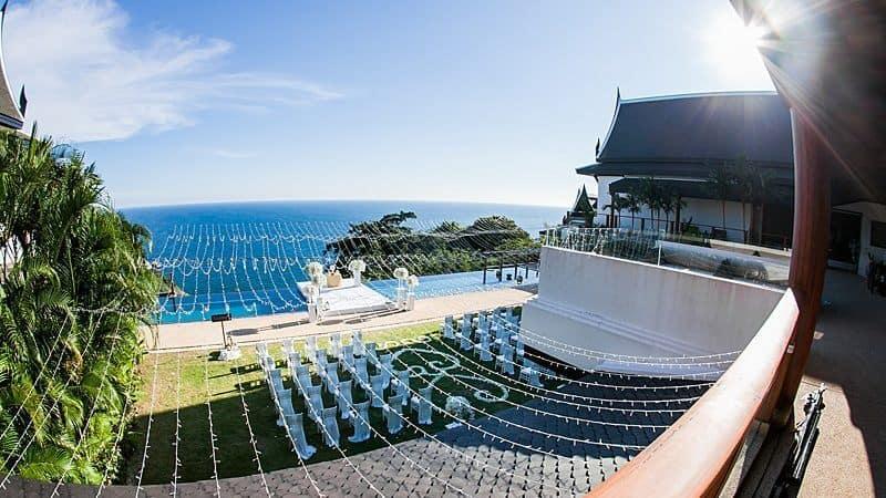 Cropped-Kailey-Daniel-Wedding-Villa-Aye-4th-May-2018-Unique-Phuket-Wedding-Planners-0001-466