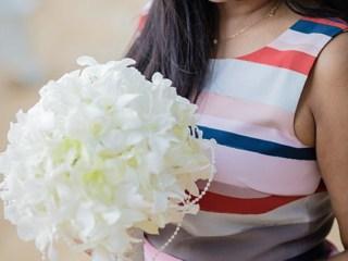 Unique Phuket Wedding Planners Hua Beach Wedding Sep 2017 34