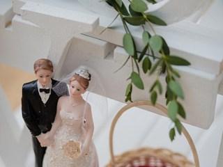 Unique Phuket Wedding Planners Hua Beach Wedding Sep 2017 45