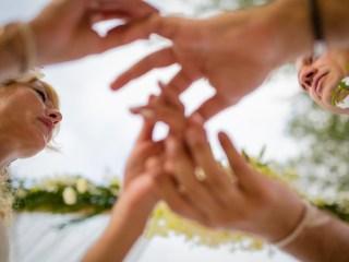 Unique Phuket Wedding Planners Hua Beach Wedding Sep 2017 130