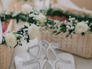 Jub & Jamie Wedding 1st February 2018 Villa Aquila 18