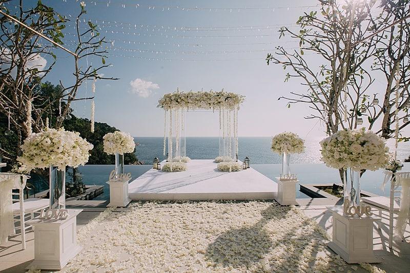Jub & Jamie Wedding 1st February 2018 Villa Aquila 83