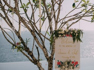 Jub & Jamie Wedding 1st February 2018 Villa Aquila 120