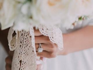Jub & Jamie Wedding 1st February 2018 Villa Aquila 196