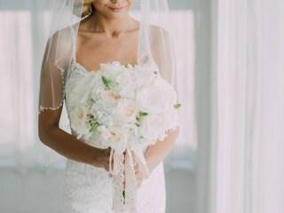 Jub & Jamie Wedding 1st February 2018 Villa Aquila 209