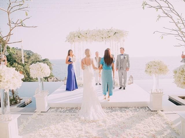 Jub & Jamie Wedding 1st February 2018 Villa Aquila 248