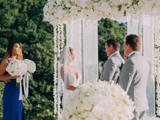 Jub & Jamie Wedding 1st February 2018 Villa Aquila 272