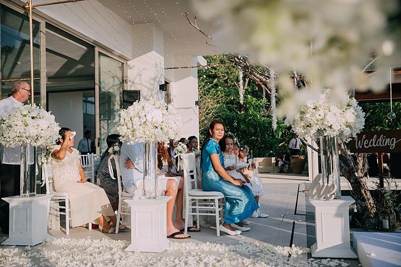 Jub & Jamie Wedding 1st February 2018 Villa Aquila 279
