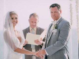Jub & Jamie Wedding 1st February 2018 Villa Aquila 304