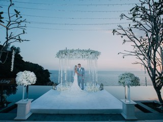 Jub & Jamie Wedding 1st February 2018 Villa Aquila 395